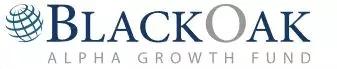 Black Oak Logo