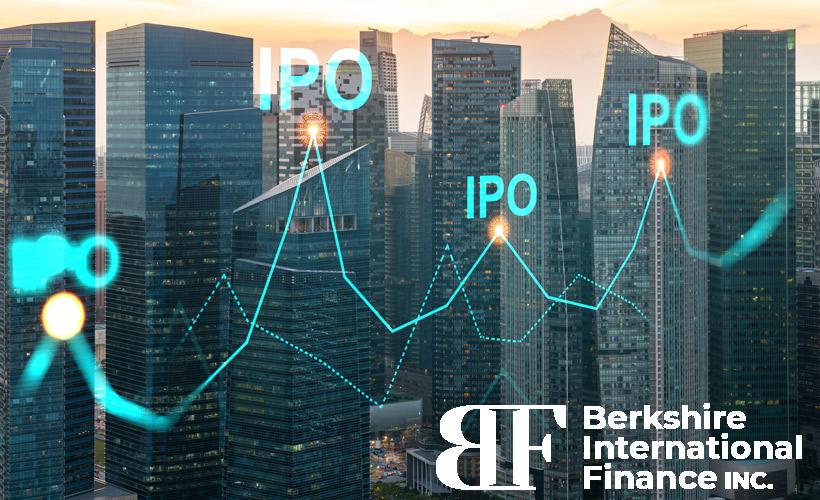 IPO vs Direct Listing